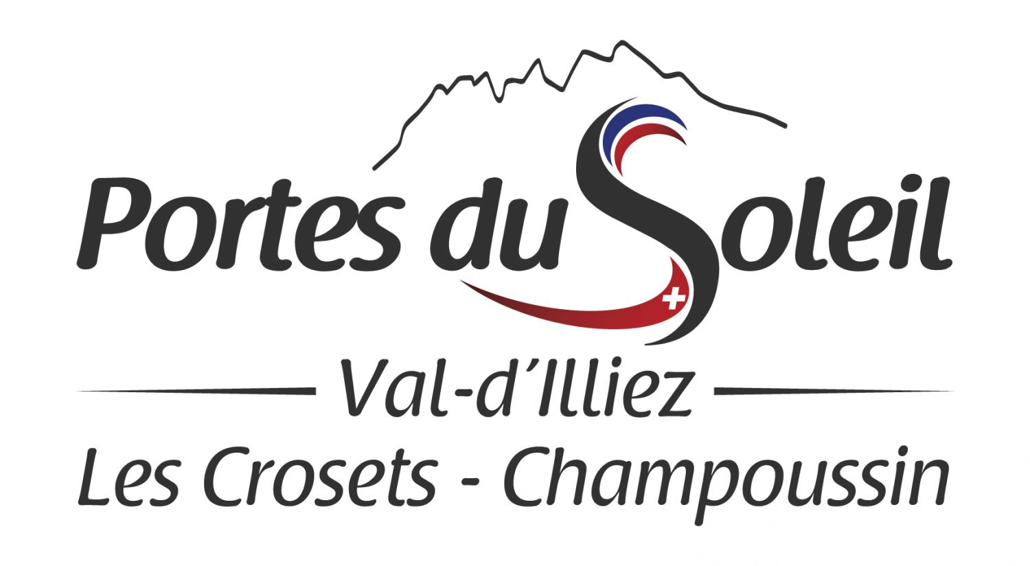 Airport Transfers to Les Crosets from Geneva and Sion