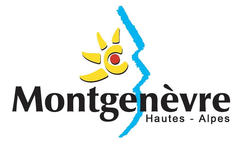 Airport Transfers to Montgenevre
