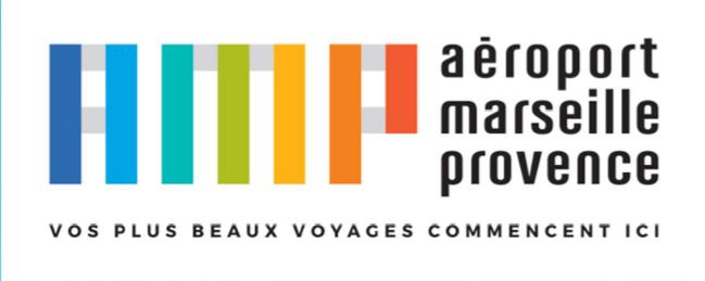 marseille-airport-logo