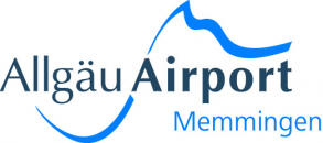 memmingen-airport