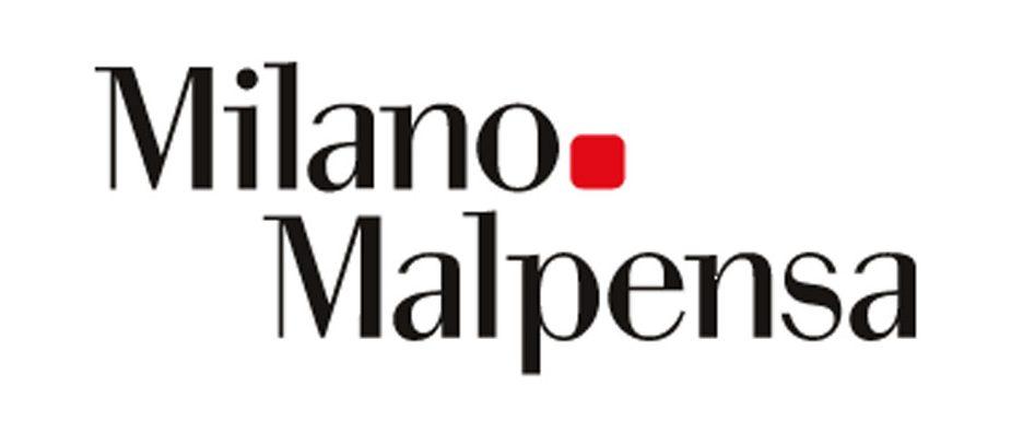 Milan Malpensa Airport Transfers