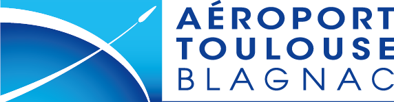 toulouse-airport-logo