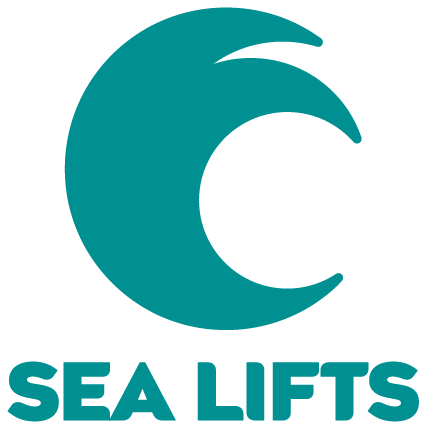 Sea-Lifts Logo