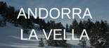 airport transfers to andorra la vella