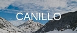 airport transfers to Canillo