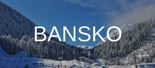 Airport Transfers to Ski Resorts in Bulgaria