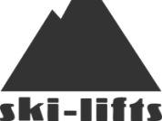 ski-lifts-logo