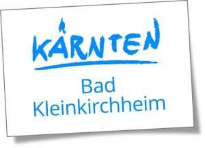 bad_kleinkirchheim_logo