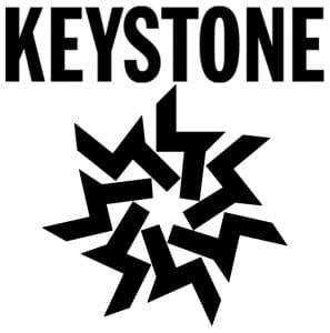 Denver Airport to Keystone Shuttle & Transportation