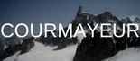 Courmayeur Airport Transfers