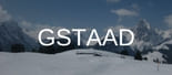 Gstaad Airport Transfers