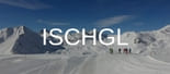 Ischgl Airport Transfers