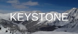 Keystone Airport Transfers