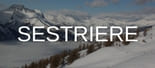 Sestriere Airport Transfers