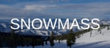 Snowmass Airport Transfers