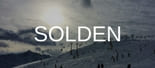 Solden Airport Transfers