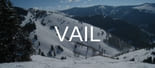 Vail Airport Transfers