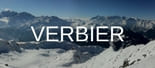 Airport Transfers to Ski Resorts in Switzerland