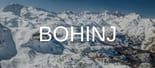 Bohinj Airport Transfers
