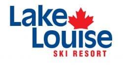 lake louise logo