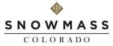 Airport Shuttles & Private Transportation to Snowmass