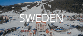 sweden-ski-resort