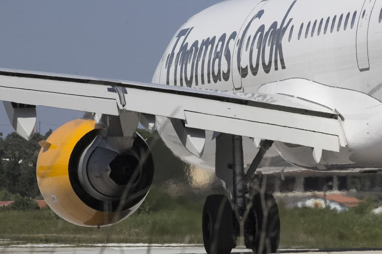 Thomas-Cook-collapses