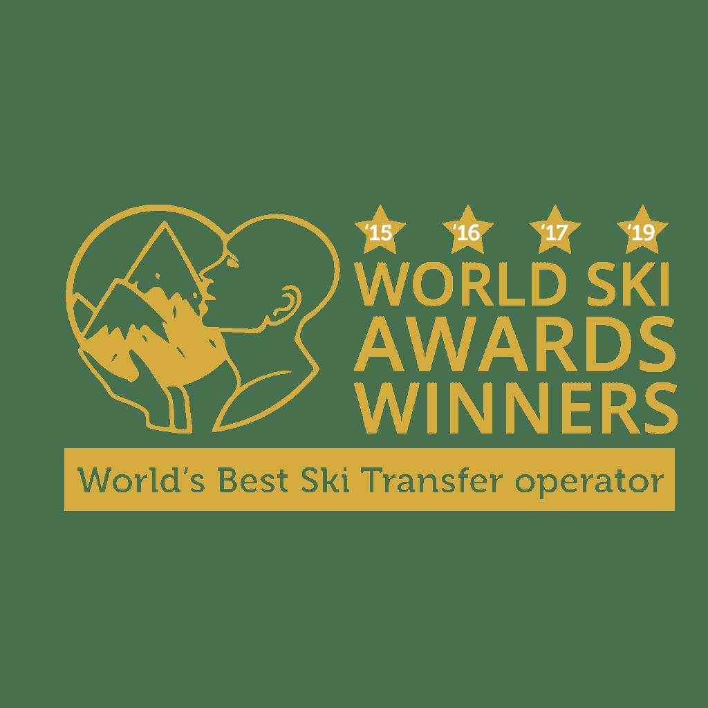 World_Ski-Awards-Ski-Lifts