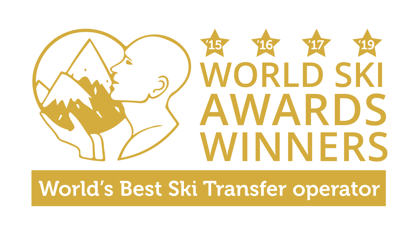 World_Ski-Awards-Ski-Lifts