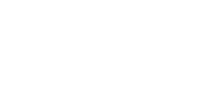 world award winners for airport transfers - ski lifts ltd