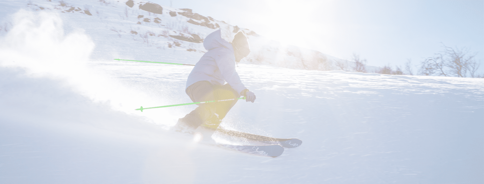 Ski Lifts - Airport Transfers to Ski Resorts