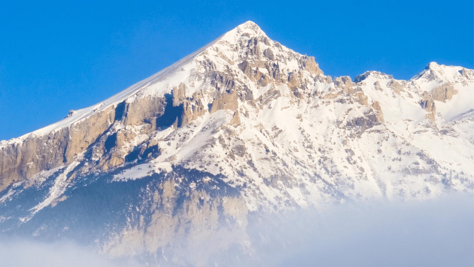 sauze d'oulx airport transfers - ski lifts