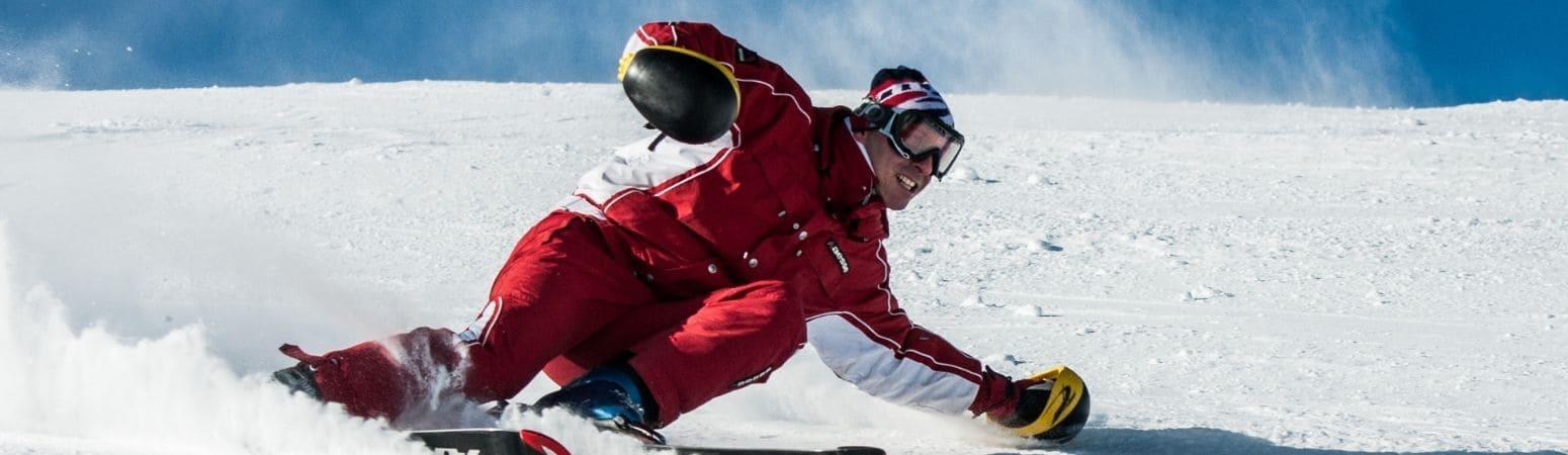 Summer Les Deux Alpes - Ski-Lifts