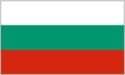 Flag-Bulgaria-1